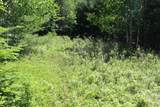 TBD Orcutt Mountain Road - Photo 11