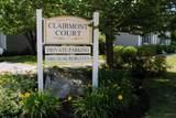 2 Clairmont Court - Photo 7