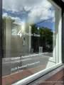 24 Preble Street - Photo 4