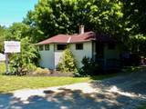 1112 Commercial Street - Photo 1