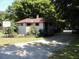1112 Commercial Street - Photo 34