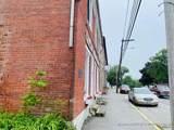 34 Main Street - Photo 29