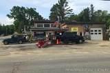 2599 Main Street - Photo 1