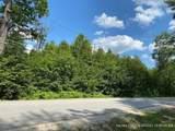 0 Hodgdon Road - Photo 1