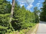 0 Hodgdon Road - Photo 2