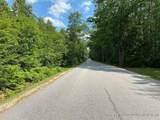 0 Hodgdon Road - Photo 3