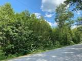 0 Hodgdon Road - Photo 4