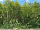 0 Hodgdon Road - Photo 5