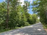 0 Hodgdon Road - Photo 6
