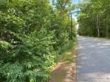 0 Hodgdon Road - Photo 8