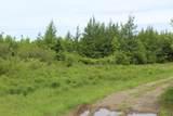 M2 L9 &10 Diffin Hill Road - Photo 18