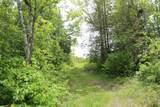 M2 L9 &10 Diffin Hill Road - Photo 43