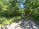 70 Beech Hill Road - Photo 2