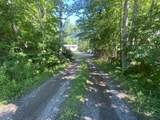 70 Beech Hill Road - Photo 3