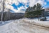 8 Cascade Drive - Photo 1