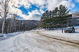 8 Cascade Drive - Photo 2