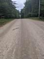 TBD Loring Lane - Photo 3