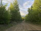 Lot 6-1 Off Route 156 - Photo 1