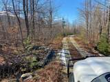 Lot 6-1 Off Route 156 - Photo 27