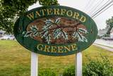 20 Waterford Greene Drive - Photo 3