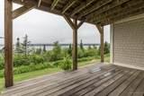 17 Harbor View Drive - Photo 31