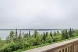 17 Harbor View Drive - Photo 33