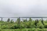 17 Harbor View Drive - Photo 34