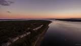 17 Harbor View Drive - Photo 40