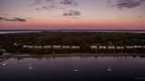 17 Harbor View Drive - Photo 42