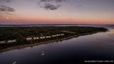 17 Harbor View Drive - Photo 43