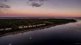 17 Harbor View Drive - Photo 44