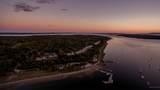 17 Harbor View Drive - Photo 45