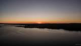 17 Harbor View Drive - Photo 46