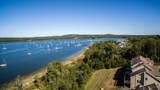 17 Harbor View Drive - Photo 48