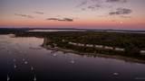 17 Harbor View Drive - Photo 5
