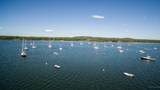 17 Harbor View Drive - Photo 50