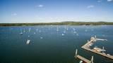 17 Harbor View Drive - Photo 51