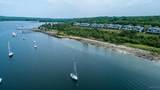 17 Harbor View Drive - Photo 53