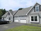 8 Granite Drive - Photo 1