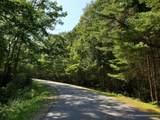 0 Firth Drive - Photo 3