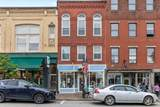 92 Front Street - Photo 1