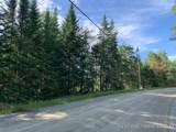 006-4-2 Russell Road - Photo 2
