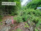 0 Great Pond Road - Photo 25