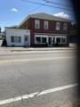45 Cottage Street - Photo 1