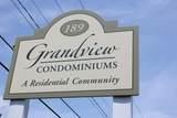 189 E Grand Avenue - Photo 24