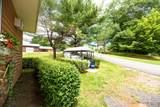 327 Canaan Road - Photo 18