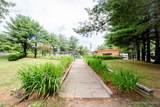 327 Canaan Road - Photo 22