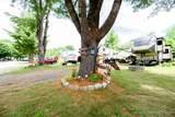 327 Canaan Road - Photo 53