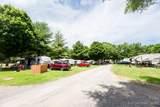 327 Canaan Road - Photo 67