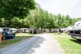 327 Canaan Road - Photo 71